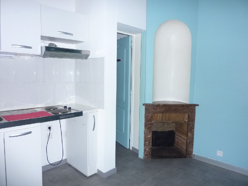 Location Appartement 1 pièces, Dreux (28)